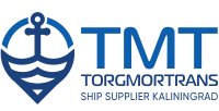 torgmortrans.com